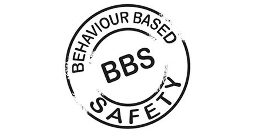 behaviour-based-safety