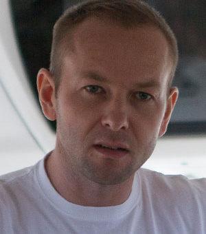 Maciej Sip