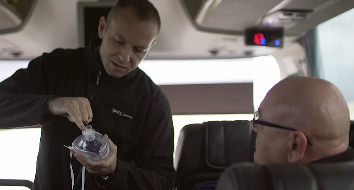 passengers-first-aid