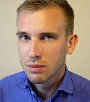 Alexander Konowalczyk